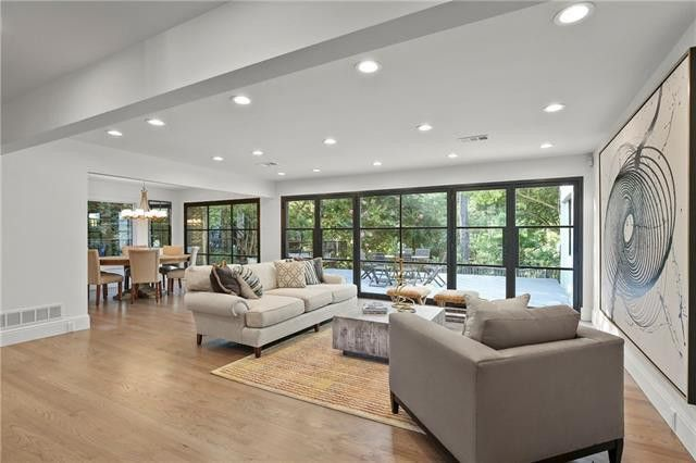 living room_after