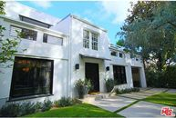 Miley Cyrus' Manager Selling Modern Craftsman in L.A.