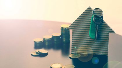 The Clock's Ticking: Here's Why You Should Use HARP to Refinance, Pronto