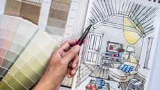 8 Things Your Interior Designer Wishes You Knew