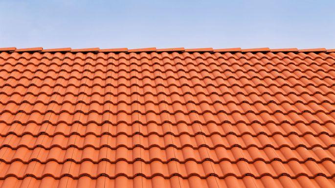 Tile shingles