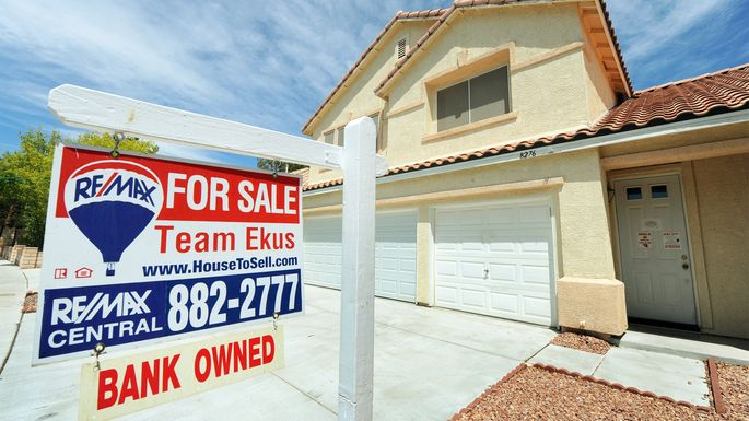 Buying A Foreclosure Home Info You Need To Know