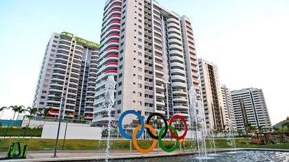 Will the Olympics Rescue or Ruin Rio's Housing Market?