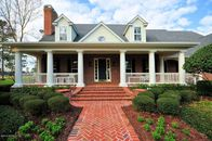 Tim Tebow Scores $1.4M Jacksonville Southern Colonial