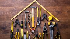8 Tools Every Homeowner Absolutely Must Own—and Why