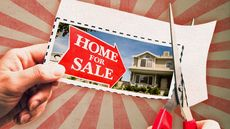 The Bargain Hunter's Guide to Buying a Home: 7 Ways to Get the Best Deal