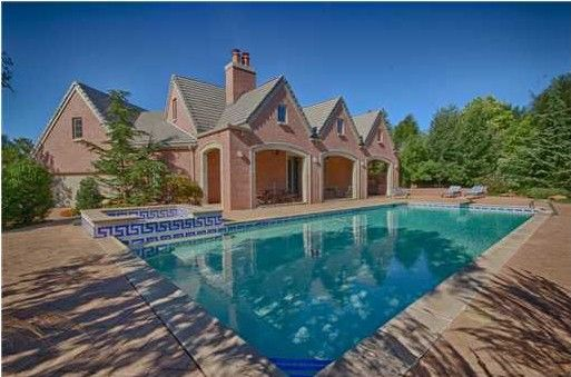 Baller Move Nba Superstar Kevin Durant Ups Asking Price On Okc Home