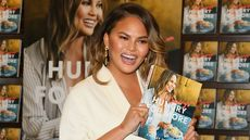 Chrissy Teigen's Favorite Cookware, Revealed: 6 Items to Grab Now