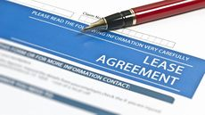 Having a Cosigner Can Help You Land a Rental
