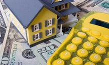 Strategic Defaults Are a Trend for Homeowners