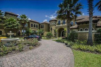 Former NBA Guard Chris Duhon Lowers Price on FL Home