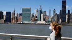 Why NYC Rents Surprisingly Hit New Highs During Coronavirus Crisis—and Will Probably Fall
