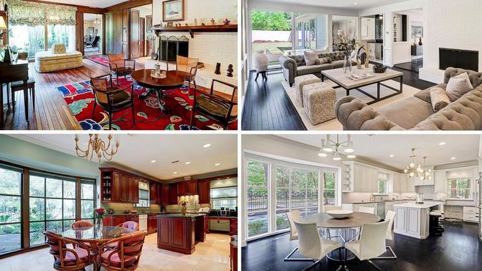 lessons-from-listings-photos-texas-jewel