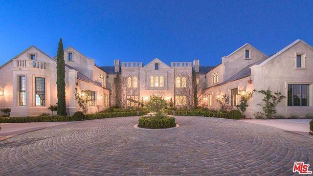 The Bradbury estate Josh and Matt Altman are dying to sell.