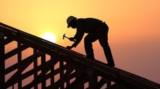 Housing Starts Lurch to a Near 2-Year Low