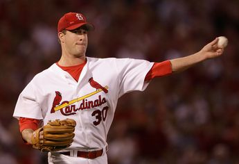 All-Star Pitcher (and Great Golfer) Mark Mulder Is Selling Golf-Friendly Arizona Home