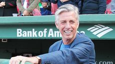 Red Sox Boss Dave Dombrowski Now Selling His $2.5M Michigan Mansion