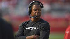 Bound for Cleveland, Ex-Cardinals Coach Steve Wilks Selling Arizona Desert Home