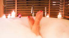 5 Ways My Home Has Calmed Me Down During the Coronavirus