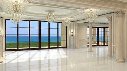Florida's Most Expensive House Deserves a Second Look