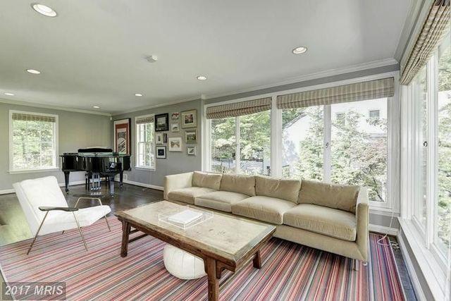 After finalizing divorce hunter biden is selling his dc for Living room channel 9