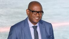 Oscar Winner Forest Whitaker Lists His Hollywood Hills Compound