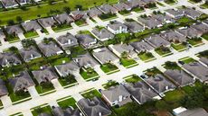 Pending Home Sales Fall for a Third Straight Month as Buyers Struggle To Gain Traction