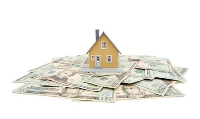 How Mortgage Rates Work and Why They Matter