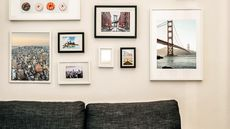 Gallery Wall Layout Ideas You'll Love: Ways to Hang Like a Pro
