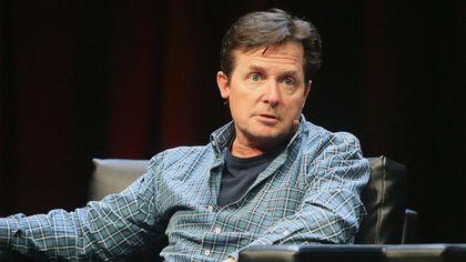 Actor Michael J. Fox Lists Grand Connecticut Getaway for $4.25M