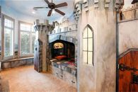 Most Ridiculously Awesome Kid Bedroom Offers King of Castle Experience