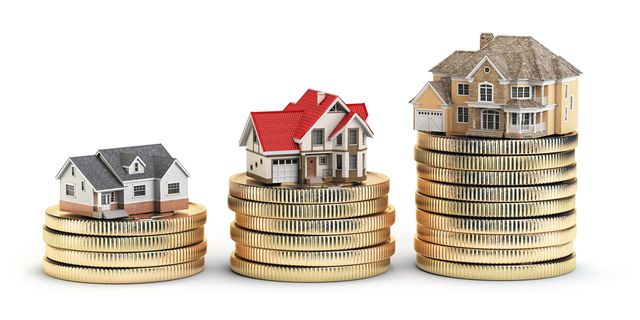 The Housing Slowdown Continues: Lowest Home Price Increases in 7 Years