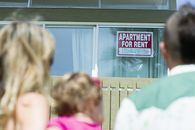 The Late-Summer Rental Market Is Still Hot: How a Pro Can Help You Find an Apartment