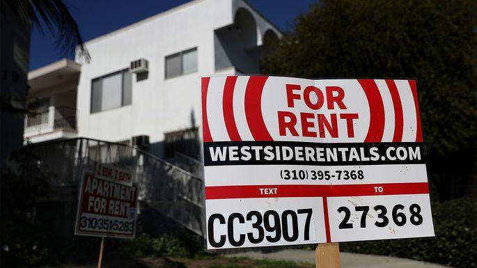 renting-better-deal