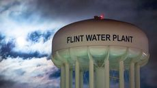 Could Buying a Home in Flint Actually Be a Smart Investment?