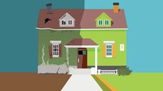 House Flipping Slang Deciphered: From Bird Dogs to Bene