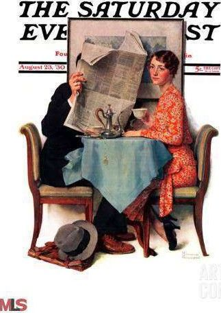 alhambra-craftsman-where-norman-rockwell-wed-34