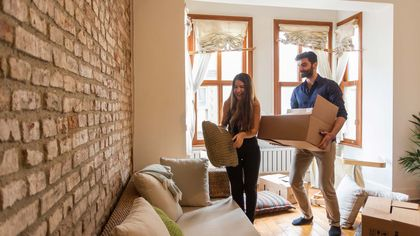 What Is a Leasehold Property? A Rental That Lasts … and Lasts
