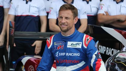 Formula One Champ Jenson Button Lists Beautiful Brentwood Home for $6.6M