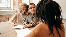 10 Questions to Ask a Mortgage Lender: Do You Know Them All?