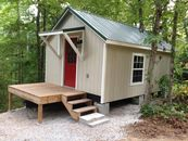 Tiny House: Tempting in Tennessee