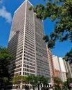 Michael Jordan's Ex-Wife Lists Chicago Penthouse for $5 Mil (PHOTOS)