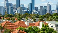 Suburb vs. City: Where Is It Cheaper to Live?