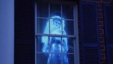 Fright Lights and Robot Ghosts? The Best Gadgets To Make Your Home 'Spooktacular' for Halloween