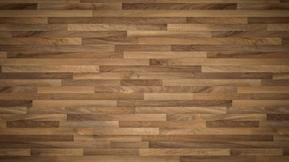 Replacing Carpet With Hardwood Floor: Which Has a Better Resale Value?