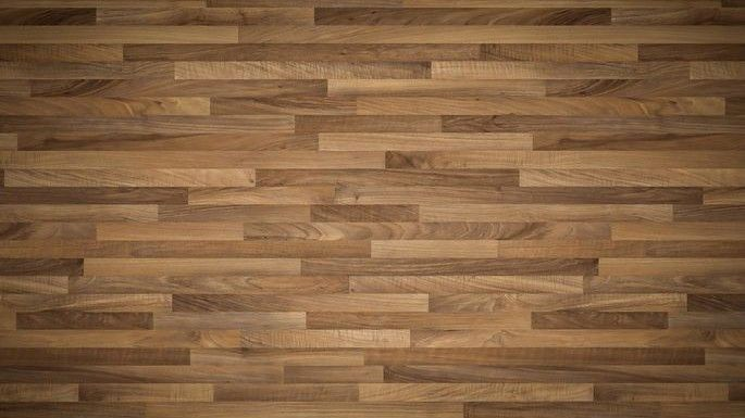 Replacing Carpet With Hardwood Flooring: Better for Resale Value?