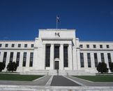 Fed Stays Patient, but Mortgage Rates Already Moving