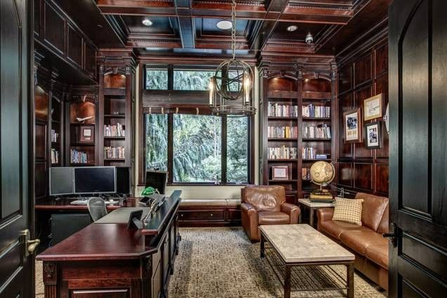 ex-nokia-ceo-stephen-elop-selling-seattle-mansion-6