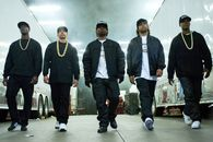 As Some Head Straight Outta Compton, a Neighborhood Changes—Again