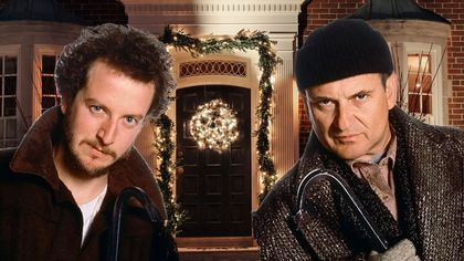 Season for Thieving: 6 Tricks to Protect Your Home During the Holidays